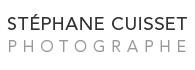 STÉPHANE CUISSET – PHOTOGRAPHE